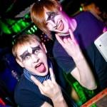 london_club-8