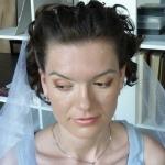 probniy_make-up_&_hairs