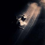 Морской танец