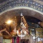 Древний Иерусалимский Храм
