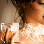 Свадебный образ невесты Катюши