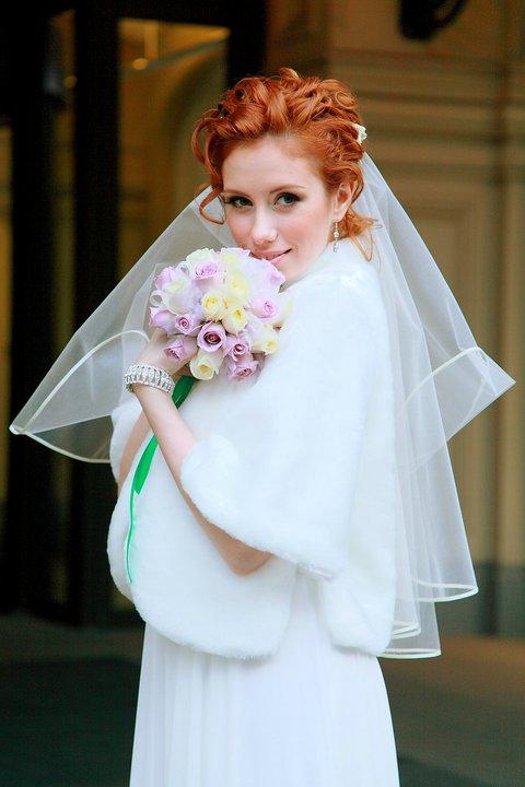 оформление свадьбы в деревенском стиле фото