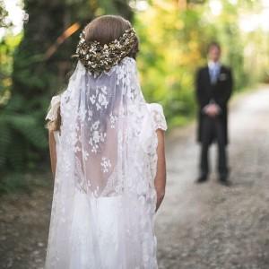 Невеста 2015
