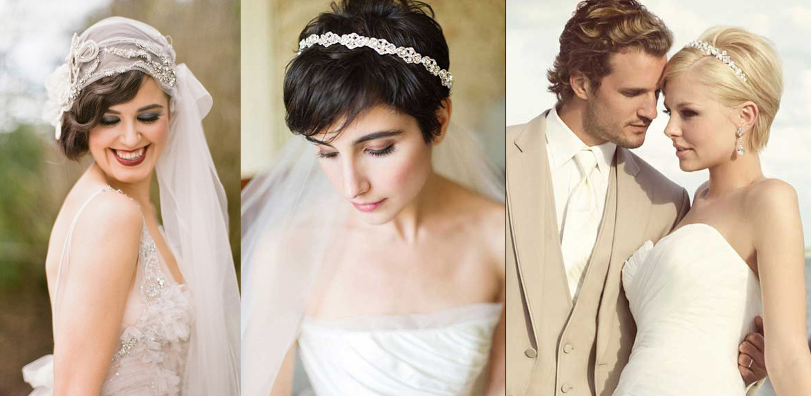подбор свадебной прически по фотогр