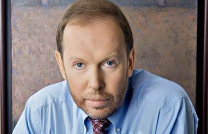 Бизнес-портрет, мужской макияж