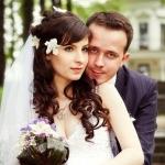 nasty_makhankova_10