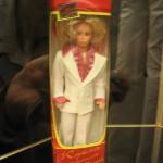 Легендарная кукла
