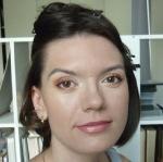 probniy_make-up