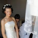 Подготовка свадьбы под ключ