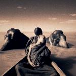 Путешествие по реке времени