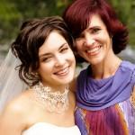 Невеста Катя и её мама