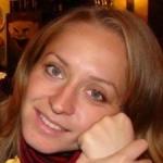 До макияжа - Наталья