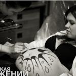 sergey_grachov_reflexions_06jun10_01