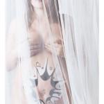 svetlana_ustinova_reflexions_06jun10_10