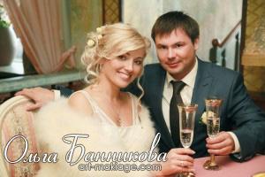 Свадебный макияж жениха