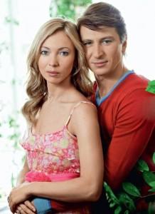 Ягудин Алексей и Тотьмянина Татьяна